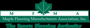 mfma-logo.png