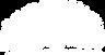 tree-logo-white.png