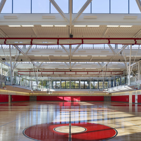 St. Andrews School (Delaware)