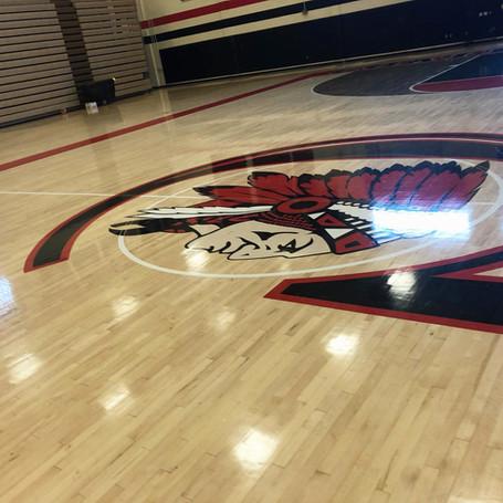 Coatesville High School