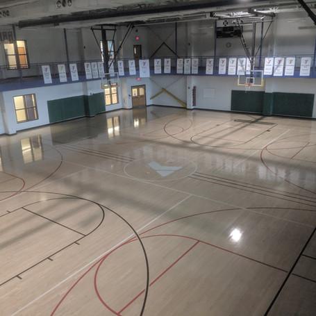 YMCA Phoenixville
