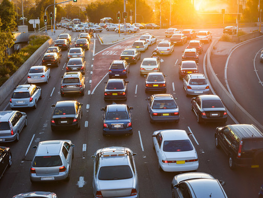 How are Auto Insurance Rates Made?