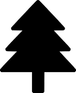 Tree Farm Insurance