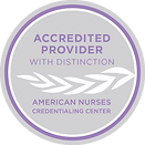 ANCC-Accredited-Distinction-Logo-640x640