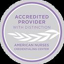 ANCC-Accredited-Distinction-Logo-640x640