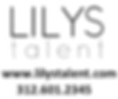 Lilys Talent Logo.png