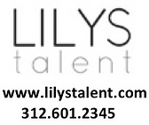 Lilys Talent Logo.png