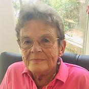 Jane Ashton Meriden-Wallingford Communit