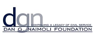 dan naimoli foundation logo.png