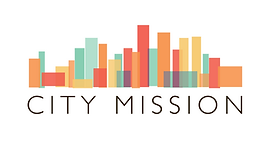 City Mission Fund Logo.png