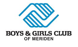 Boys  & Girls Club of Meriden Logo.png