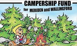Campership Fund Meriden Wallingford.png
