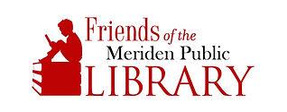 Friends of the Meriden Public Library Fu