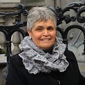 Cindy Decker Meriden Wallingford Communi