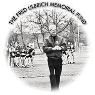 Fred Ulbrich Memorial Fund Logo.jpg