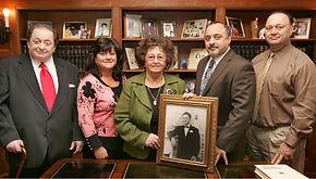 Mesite Family.jpg