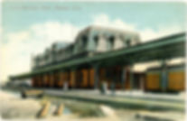 Meriden_station_1914_postcard.jpg