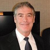 Alan Ponchick Meriden-Wallingford Commun