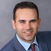 Weston M. Ulbrich Profile Picture.jpg