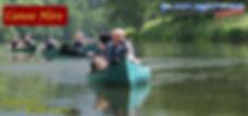 web-canoehire-header.jpg