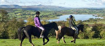horse-riding-header-3.jpg