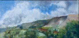 Screenshot_2019-09-22 Landscape Painting