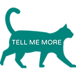 Cat - Tell Me More.png