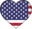 united-states-of-america-flag-heart-3d-i