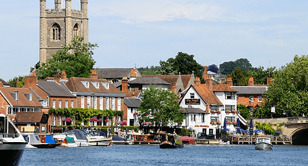 Henley on Thames.png