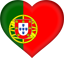 portugal-flag-heart-3d-icon-64.png