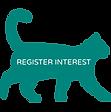 Cat - Register Interest.png