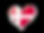 Denmark Flag Transparent.png