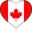 canada-flag-heart-3d-icon-256.png