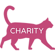 Cat - Charity (Pink).png