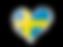 Swedne Flag Transparent.png