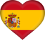 spain-flag-heart-3d-icon-64.png