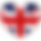Union Jack Transparent.png