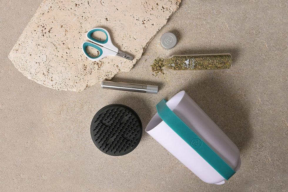 BrushPod - sand background.jpg