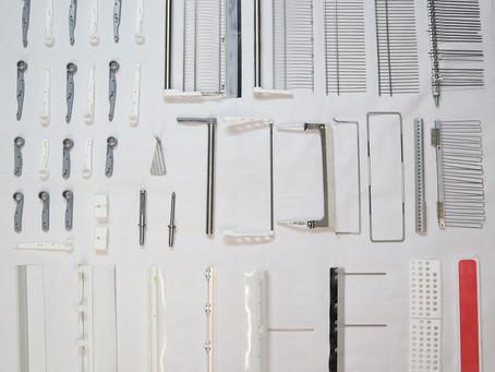 The LitterPod® design story.
