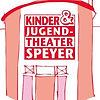 Handfairlesen Speyer Kinder- und Jugendtheater