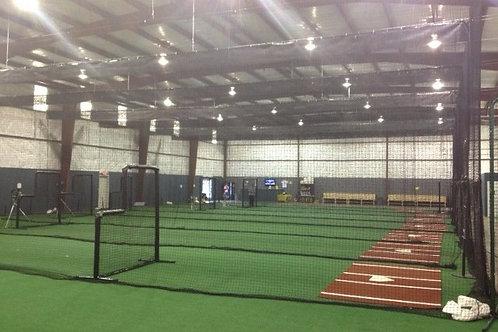 Full Facility