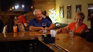 Laughing at the Bar.jpg