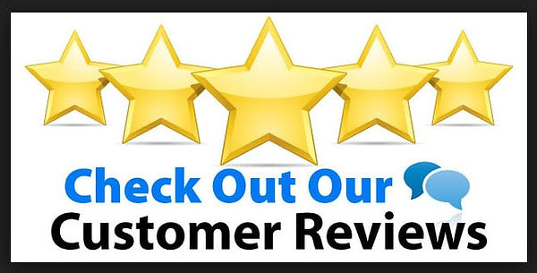 Check-out-our-customer-reviews.jpg