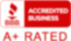 a-bbb-rated-red-png-logo-13.png