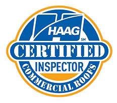 Haag-Certified-Commercial-Inspector-e140