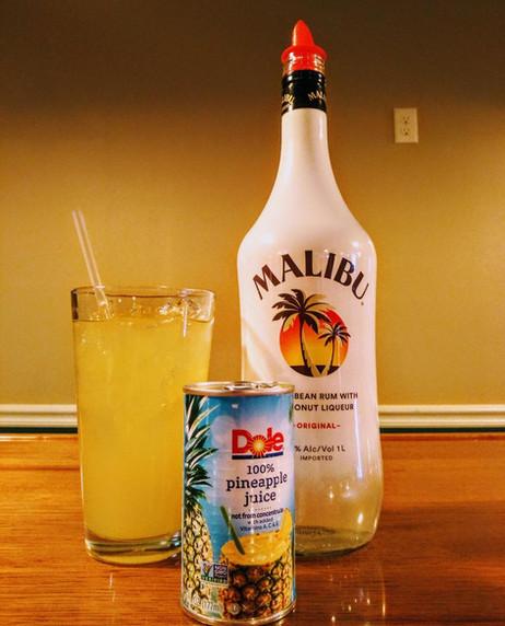 Bar Malibu.jpg