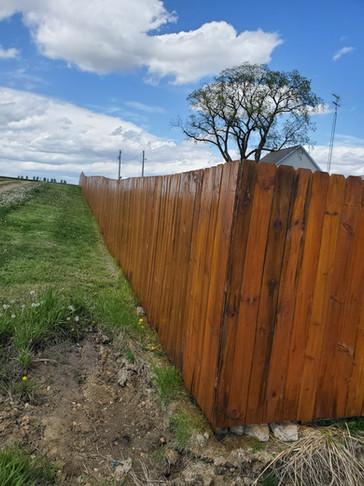Cobin Fence(1).jpg