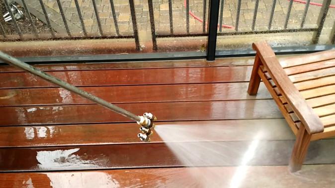 softwash deck.jpg