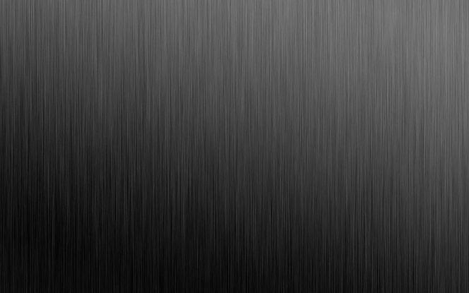black-fade-background-calco.jpg