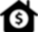 house.pricing.png
